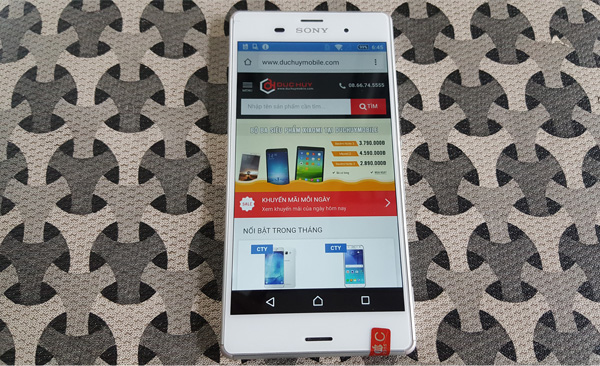 sony-xperia-z3-au-nhat-hinh-anh-duchuymobile-2