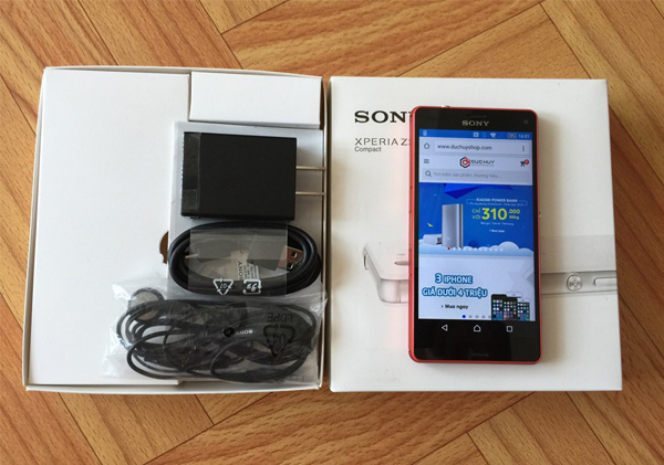 sony-xperia-z3-compact-d5803-duchuymobile-1