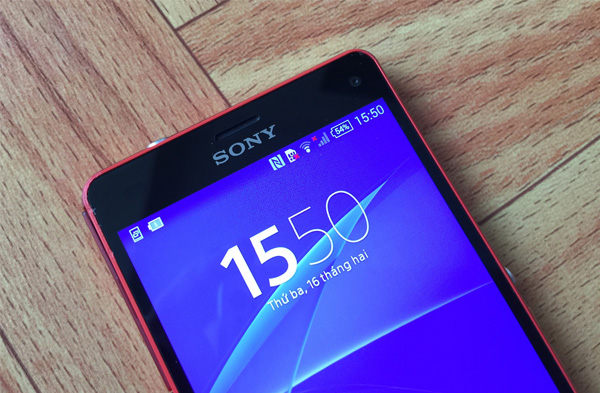 sony-xperia-z3-compact-mini-nhat-duchuymobile-3