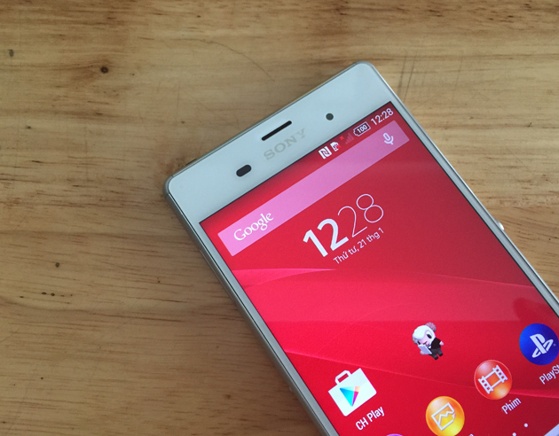 sony-xperia-z3-cu-hinh-anh-duchuymobile-3
