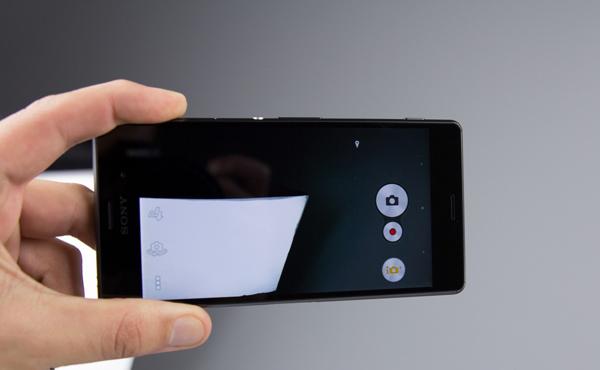 sony-xperia-z3-t-mobile-camera