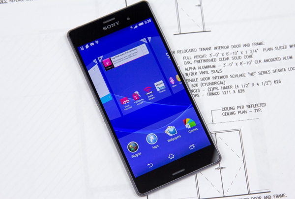sony-xperia-z3-t-mobile-man-hinh