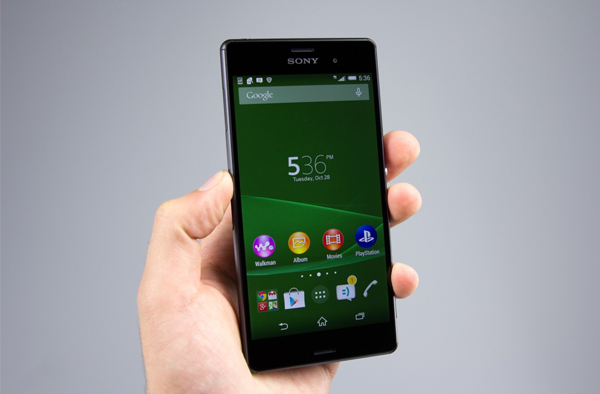 sony-xperia-z3-t-mobile