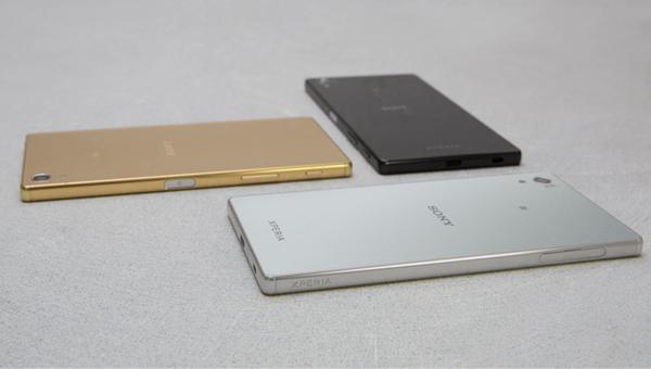 sony-xperia-z5-premium-2-sim-thiet-ke-1