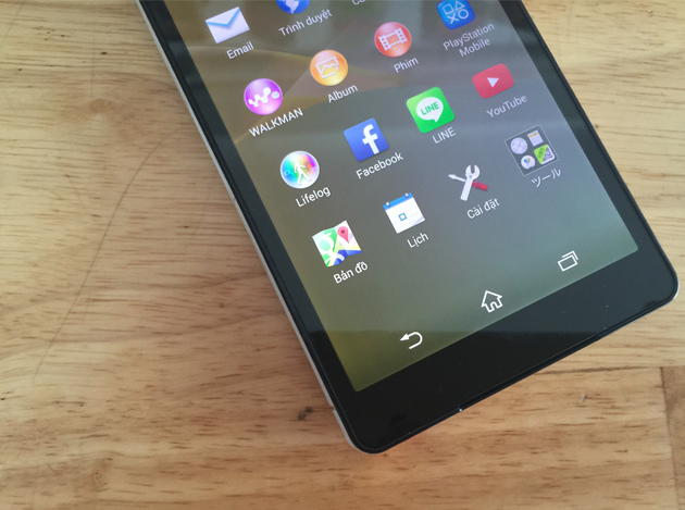 sony-xperia-zl2-cu-hinh-anh-duchuymobile-3