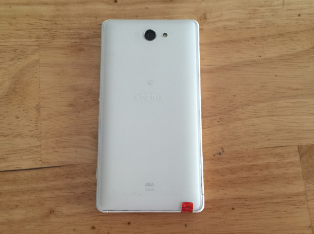 sony-xperia-zl2-cu-hinh-anh-duchuymobile-4