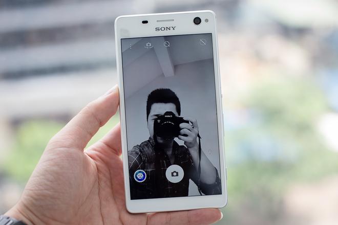 sony-xperia-c4-camera