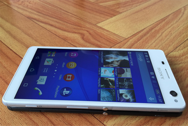 sony-xperia-c4-dual-chinh-hang-hinh-anh-duchuymobile-3