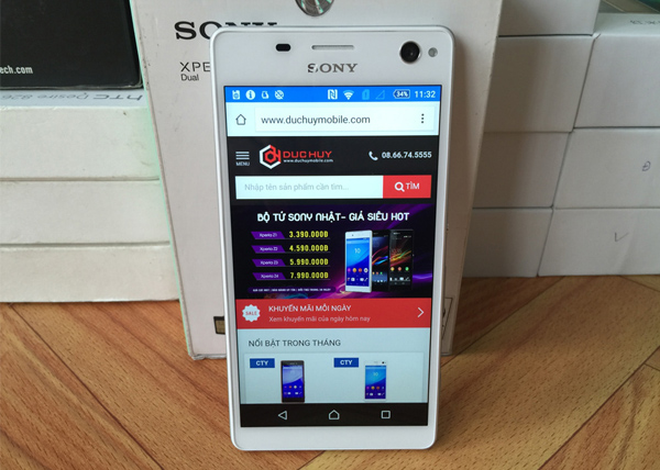 sony-xperia-c4-dual-chinh-hang-hinh-anh-duchuymobile