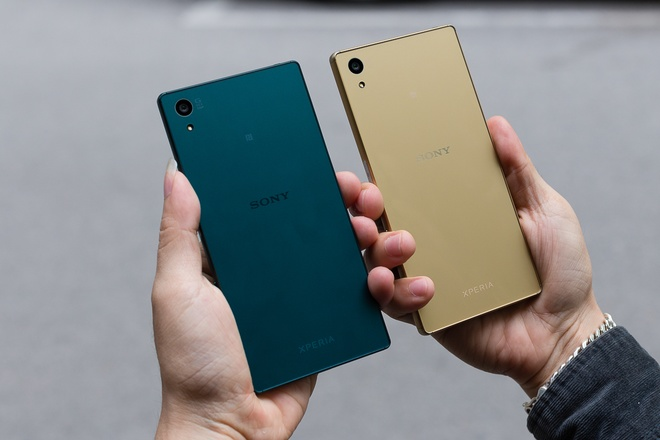 sony-xperia-z5-cty-chinh-hang-1