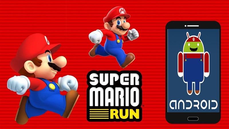 tai-game-mario-run-super-cho-dien-thoai-android