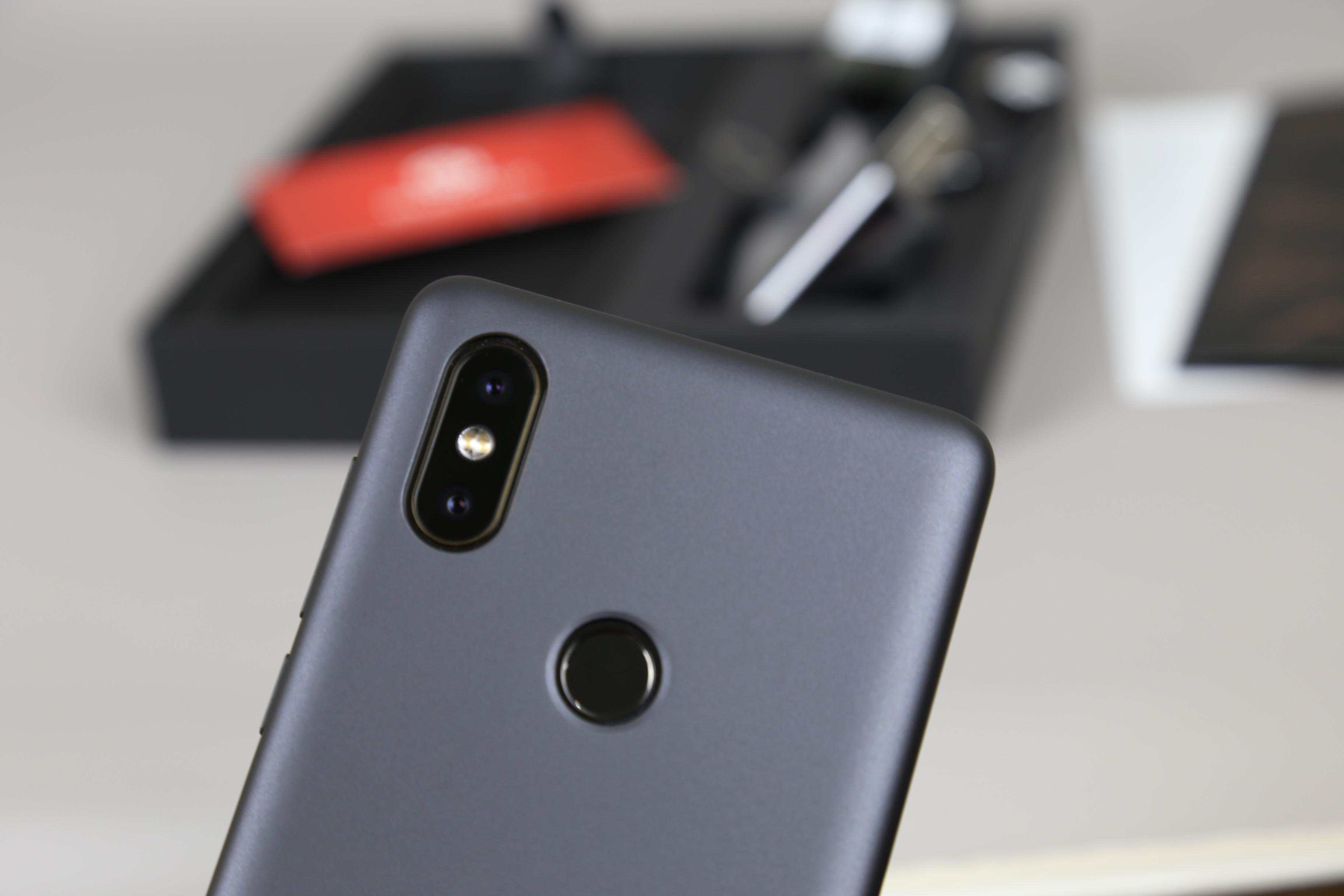 Camera-Xiaomi-Mix-2S