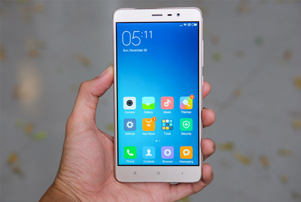 xiaomi-redmi-note-3-ram-3gb-man-hinh
