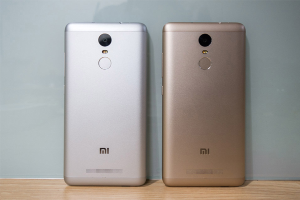 xiaomi-redmi-note-3-ram-3gb-pin