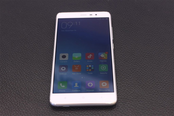 xiaomi-redmi-note-3-ram-3gb-thiet-ke-1