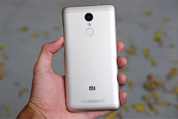 xiaomi-redmi-note-3-ram-3gb
