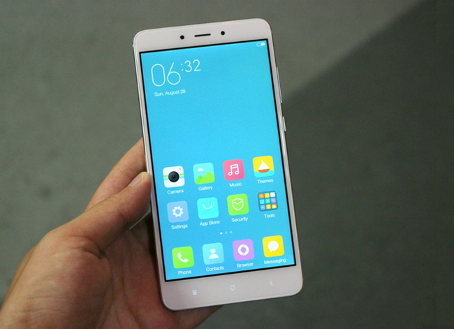 xiaomi-redmi-note-4-man-hinh