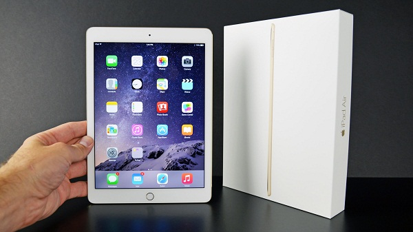 thiet-ke-iPad-Air-2-128GB-cu