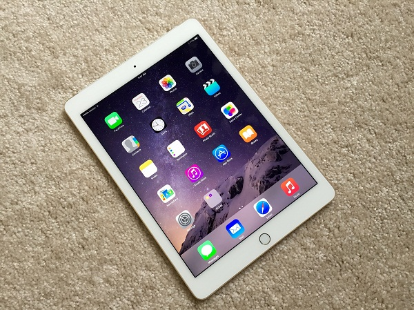 gia-iPad-Air-2-128GB-cu