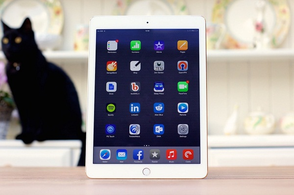 iPad-Air-2-128GB-cu
