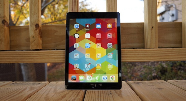 thiet-ke-ipad-air-32-gb-cu