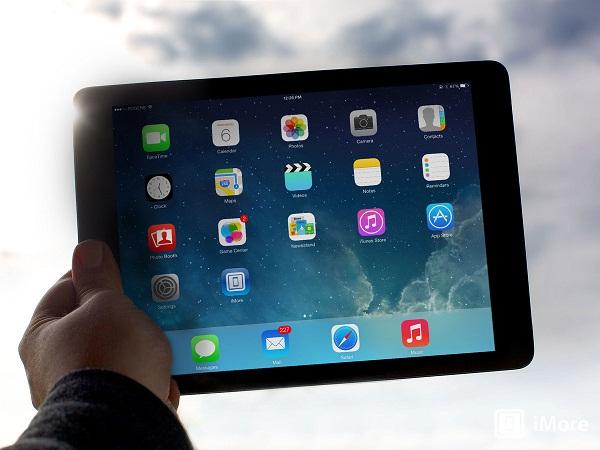 ipad-air-wifi-16gb-3g-4g-like-new