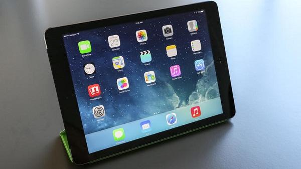 thong-so-ipad-air-wifi-16gb-3g-4g-like-new