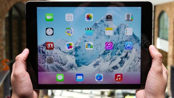 hinh-anh-ipad-air-wifi-16gb-3g-4g-like-new