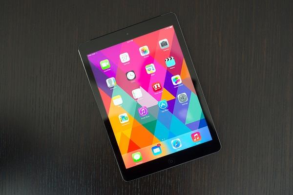 anh-ipad-air-wifi-16gb-3g-4g-like-new