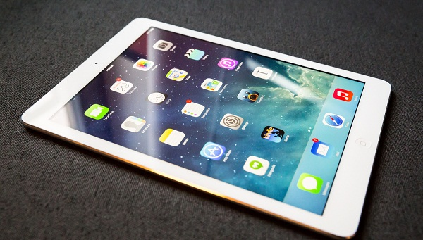 man-hinh-ipad-air-wifi-16gb-3g-4g-like-new