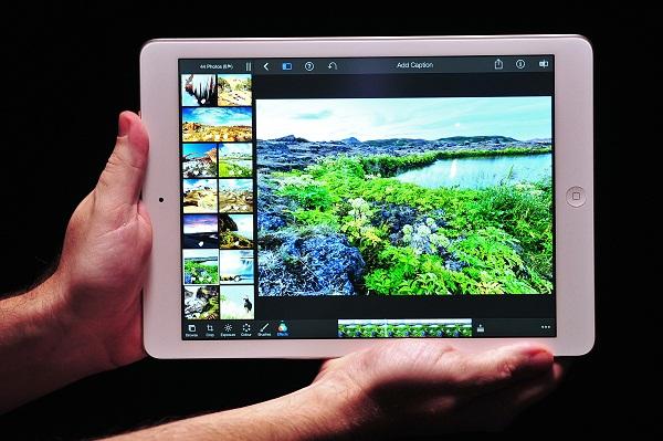 camera-ipad-air-wifi-16gb-3g-4g-like-new
