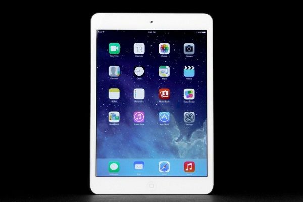 ipad-mini-2-retina-32gb-4g-wifi