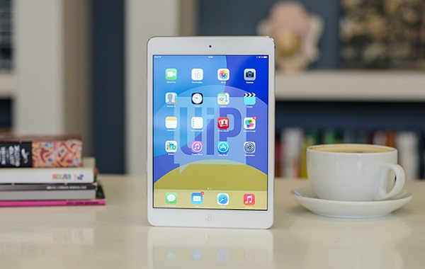 gia-ban-ipad-mini-2-retina-32gb-4g-wifi