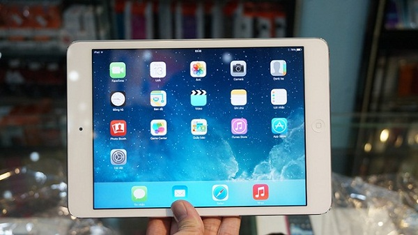 man-hinh-ipad-mini-2-retina-32gb-4g-wifi