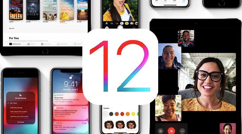ios 12 public beta download
