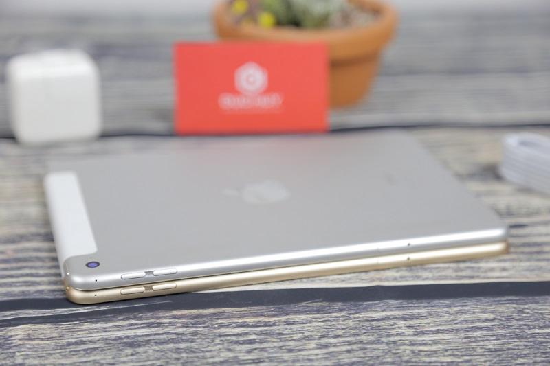 pin iPad Mini 4 4G Wifi