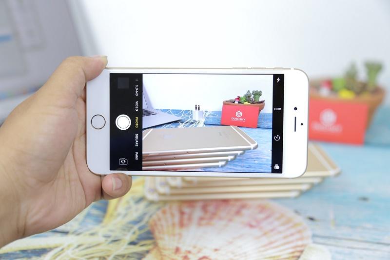 iphone 6 plus giá rẻ chất lượng