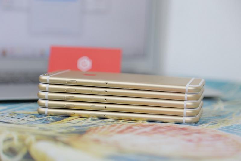 iphone 6 plus giá rẻ