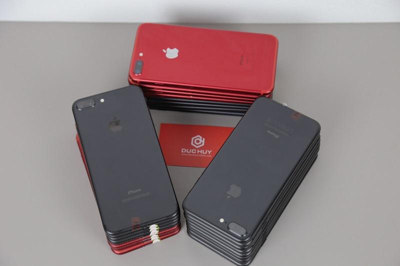 iphone 7 plus có đáng mua