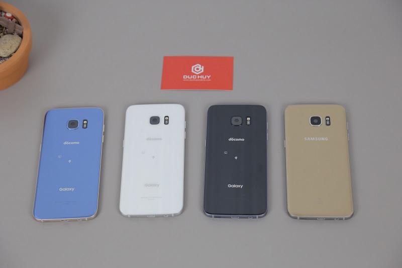 iphone 7 plus, s7 edge có đáng mua