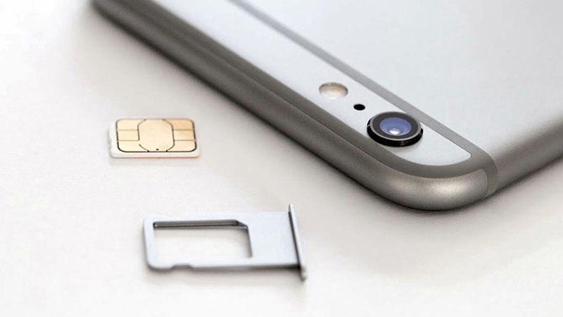 iphone lock thành iphone quốc tế cách nhận biết