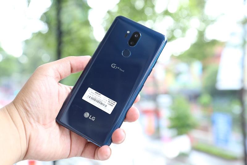 Các loại Smartphone LikeNew 99%: Samsung, Sony, HTC... - 2