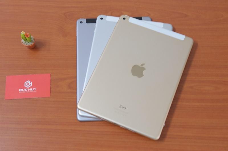 top 3 ipad giá 5 triệu ipad air 2
