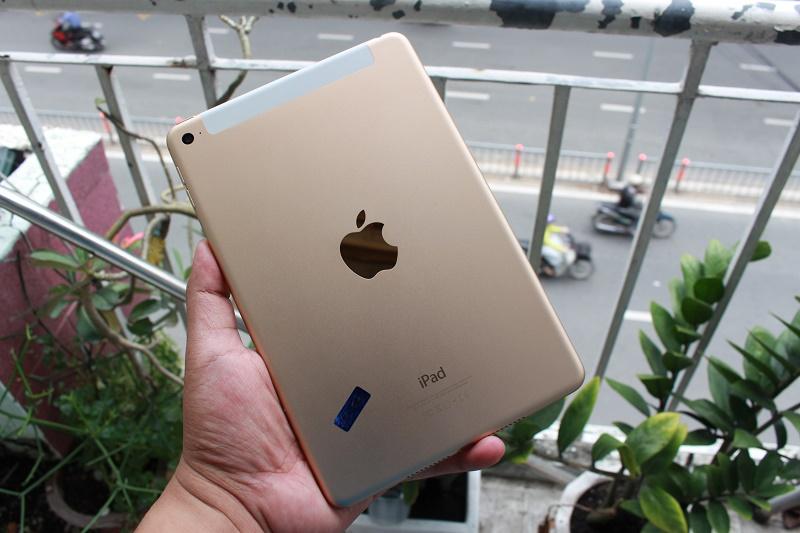 top 3 ipad giá 5 triệu ipad mini
