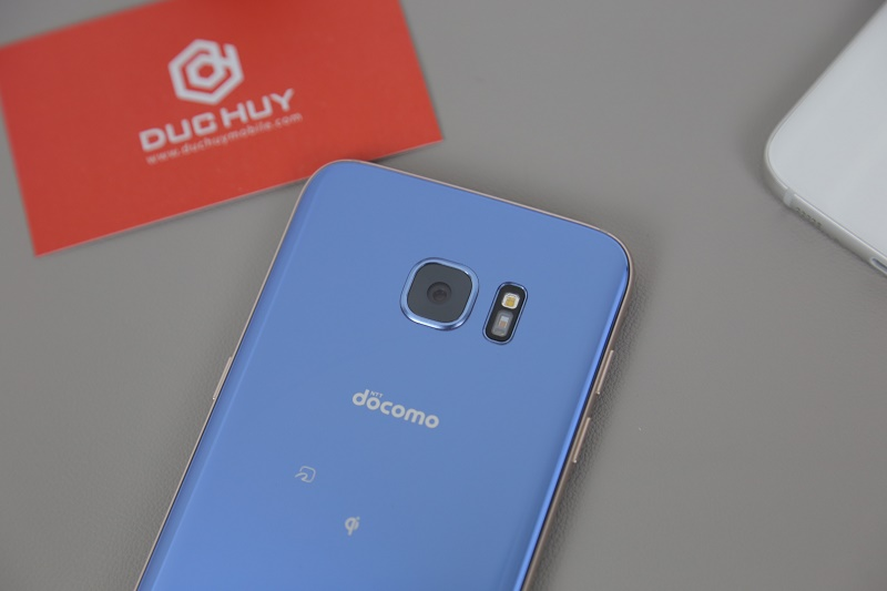 top 4 smartphone ram 4gb, samsung galaxy s7 edge