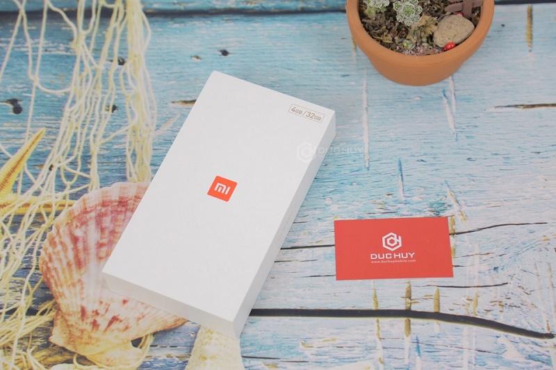Xiaomi Mi Max 2 đánh giá