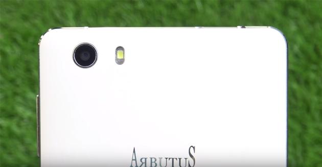 arbutus-ar5-pro-camera