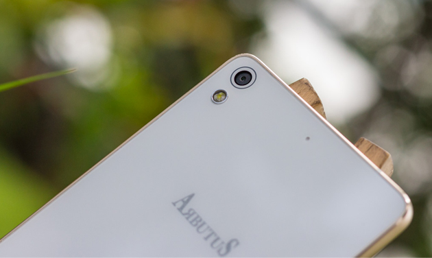arbutus-one-slim-camera