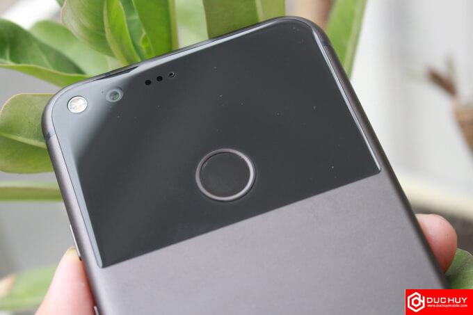 mat-sau-google-pixel-xl