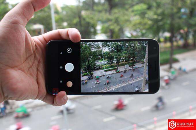 giao-dien-camera-google-pixel-xl